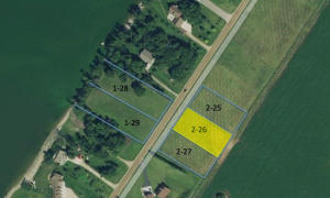 1522 PRAIRIEWOOD LN, WARWICK, ND 58381