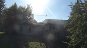 176 S CAVALIER ST, PEMBINA, ND 58271