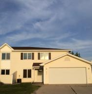 2573 S 40TH ST, GRAND FORKS, ND 58201