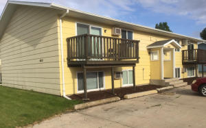 4811 N 7TH AVE, GRAND FORKS, ND 58201