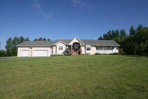 723 NE ASHLEY LN, THOMPSON, ND 58278