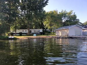 13207 SE ELMHURST LANE SE MAPLE LAKE, MENTOR, MN 56736