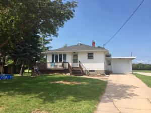 102 W 6TH AVE, OSLO, MN 56744