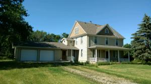 601 BEECH ST, GALESBURG, ND 58035