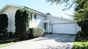 3829 CLEARVIEW CIR, GRAND FORKS, ND 58201