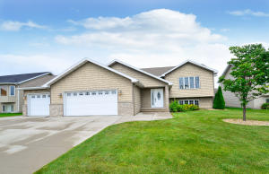 2446 S 42ND AVE, GRAND FORKS, ND 58201