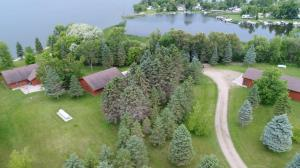 34133 165TH AVE SE MAPLE LAKE, MENTOR, MN 56736
