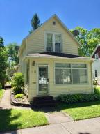 1015 N 2ND  AVE, GRAND FORKS, ND 58201