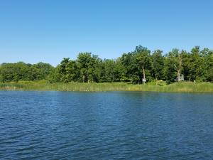 TBD ISLAND LAKE WEST ROAD, LENGBY, MN 56651