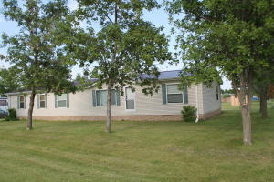 677 WILSON AVE, MINTO, ND 58261