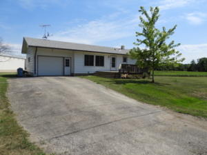 504 CARPENTER AVE E, FOREST RIVER, ND 58233