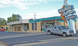 1448 S WASHINGTON ST, GRAND FORKS, ND 58201