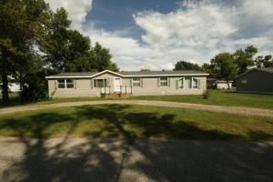 612 GREELY ST, BUXTON, ND 58218