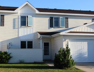 2537 S 40TH ST, GRAND FORKS, ND 58201