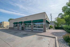 1217 S WASHINGTON ST, GRAND FORKS, ND 58201