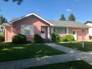 105 7TH ST E, FINLEY, ND 58230