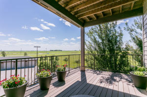 6100 KINGS VIEW DR #202, GRAND FORKS, ND 58201