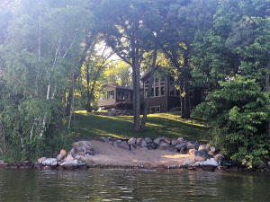 35261 SHALOM DR SE MAPLE LAKE, MENTOR, MN 56736