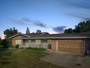 46329 NW 320TH ST, ARGYLE, MN 56713