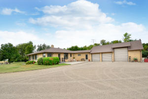 32066 390TH AVENUE, CLIMAX, MN 56523