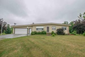 2833 S 83RD ST, GRAND FORKS, ND 58201