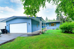 2508 S 10TH ST, GRAND FORKS, ND 58201