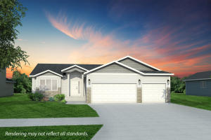 833 S 58 AVE, GRAND FORKS, ND 58201