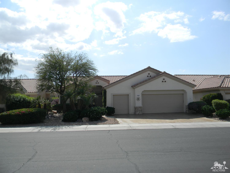Photo of 78335 Sterling Lane, Palm Desert, CA 92211