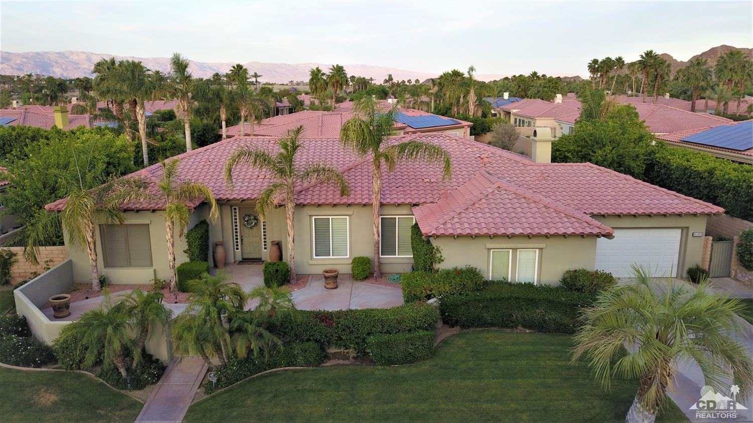 Photo of 45456 Box Mountain Road, Indian Wells, CA 92210