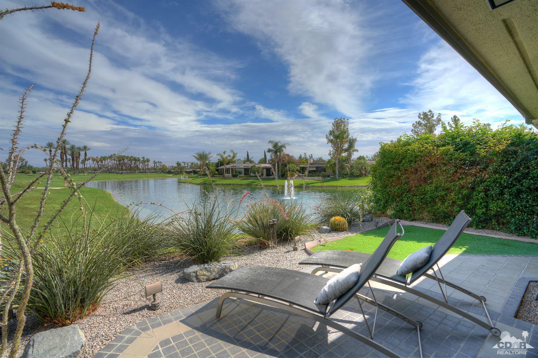 Photo of 5 Johnar Boulevard, Rancho Mirage, CA 92270