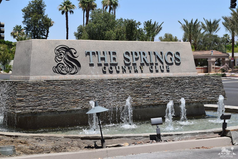 Photo of 34 Columbia Drive, Rancho Mirage, CA 92270