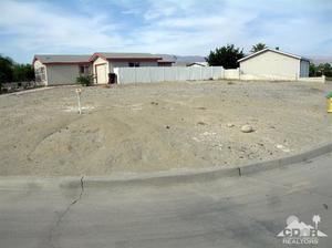 Property for sale at 33570 Walton Circle - 9, Thousand Palms,  California 92276