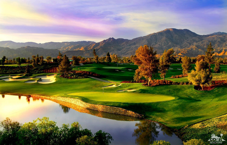 Photo of 52721 Meriwether Way, La Quinta, CA 92253