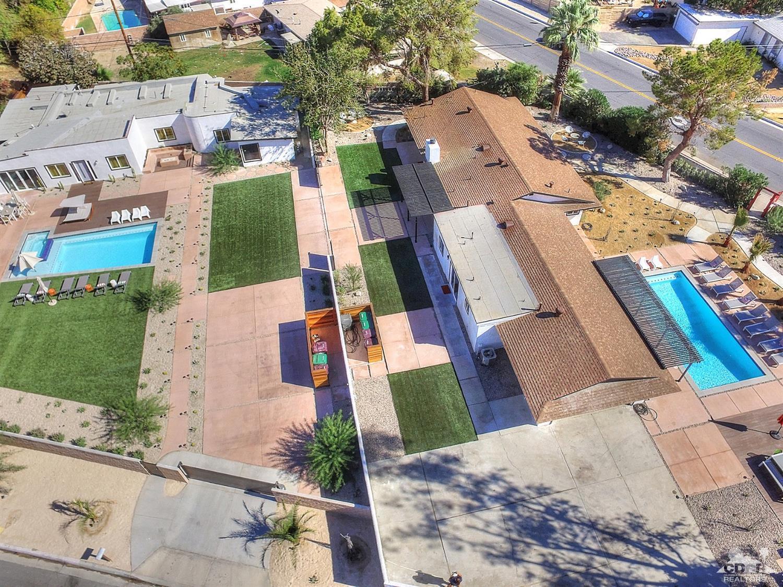 Photo of 44556 San Pasqual Avenue, Palm Desert, CA 92260
