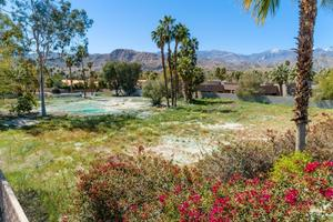 Property for sale at 70602 Cypress Lane, Rancho Mirage,  California 92270
