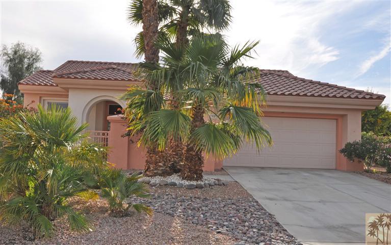 Photo of 78313 Prairie Flower Drive, Palm Desert, CA 92211