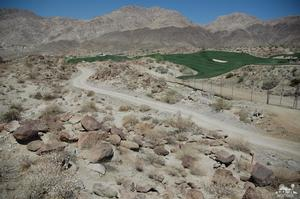 Property for sale at 0 Stone Eagle Drive, Palm Desert,  California 92260