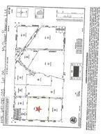 Property for sale at 0 Sky Ridge Road, Desert Hot Springs,  California 92241