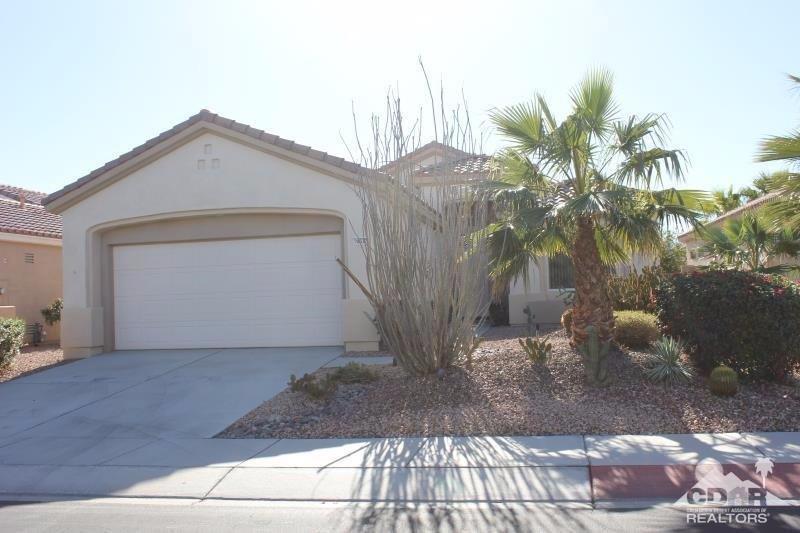 Photo of 78337 Brookhaven Lane, Palm Desert, CA 92211