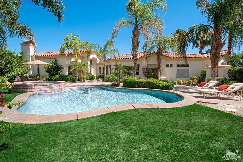 Photo of 761 Dove Run Circle, Palm Desert, CA 92211
