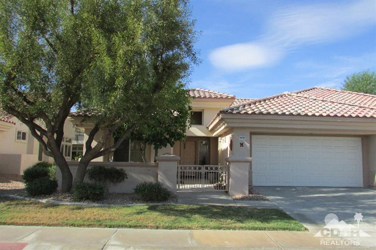 Photo of 78328 Desert Willow Drive, Palm Desert, CA 92211