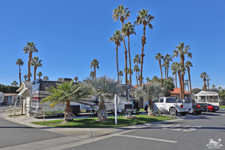 Photo of 84136 Avenue 44 #88 #88, Indio, CA 92203