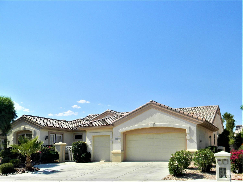 Photo of 78670 Golden Reed Drive, Palm Desert, CA 92211