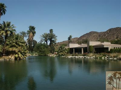 Photo of 77730 Cove Pointe Circle, Indian Wells, CA 92210