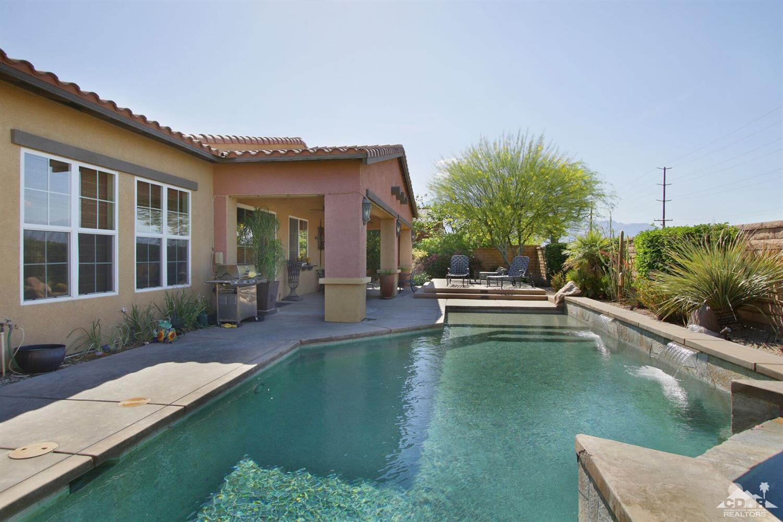 Photo of 51 Santo Tomas, Rancho Mirage, CA 92270