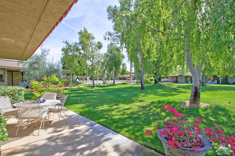 Photo of 5 Fordham Court, Rancho Mirage, CA 92270
