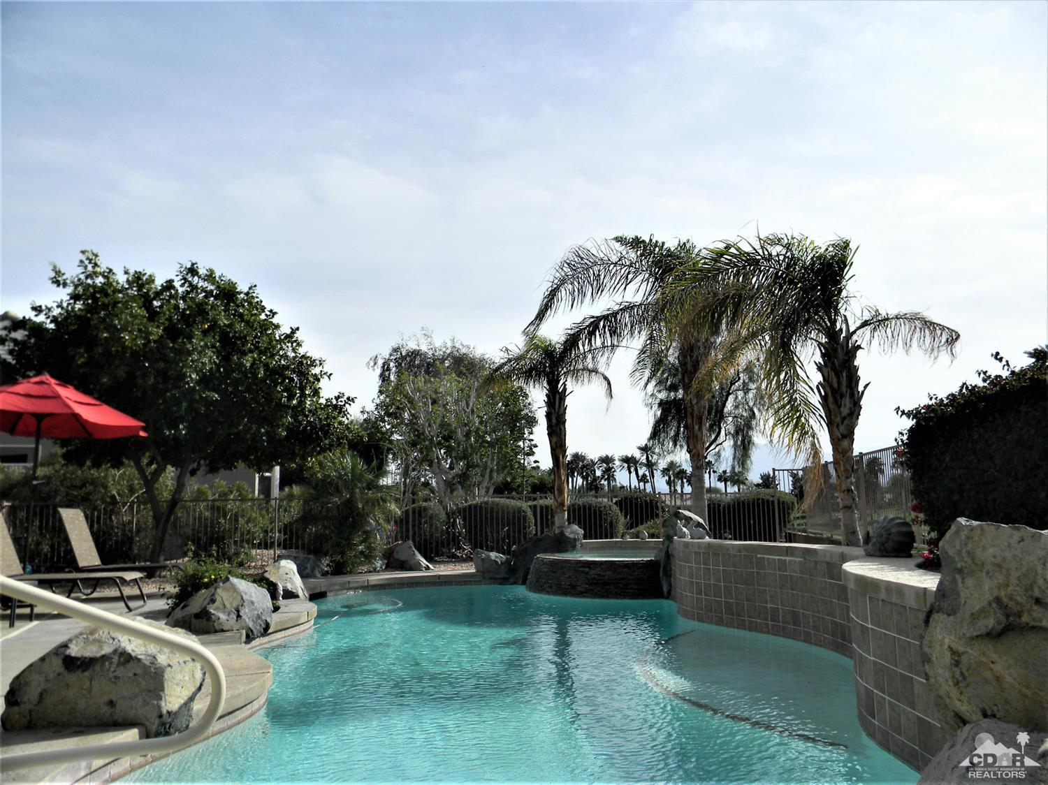 Photo of 78920 Sunrise Mountain View, Palm Desert, CA 92211