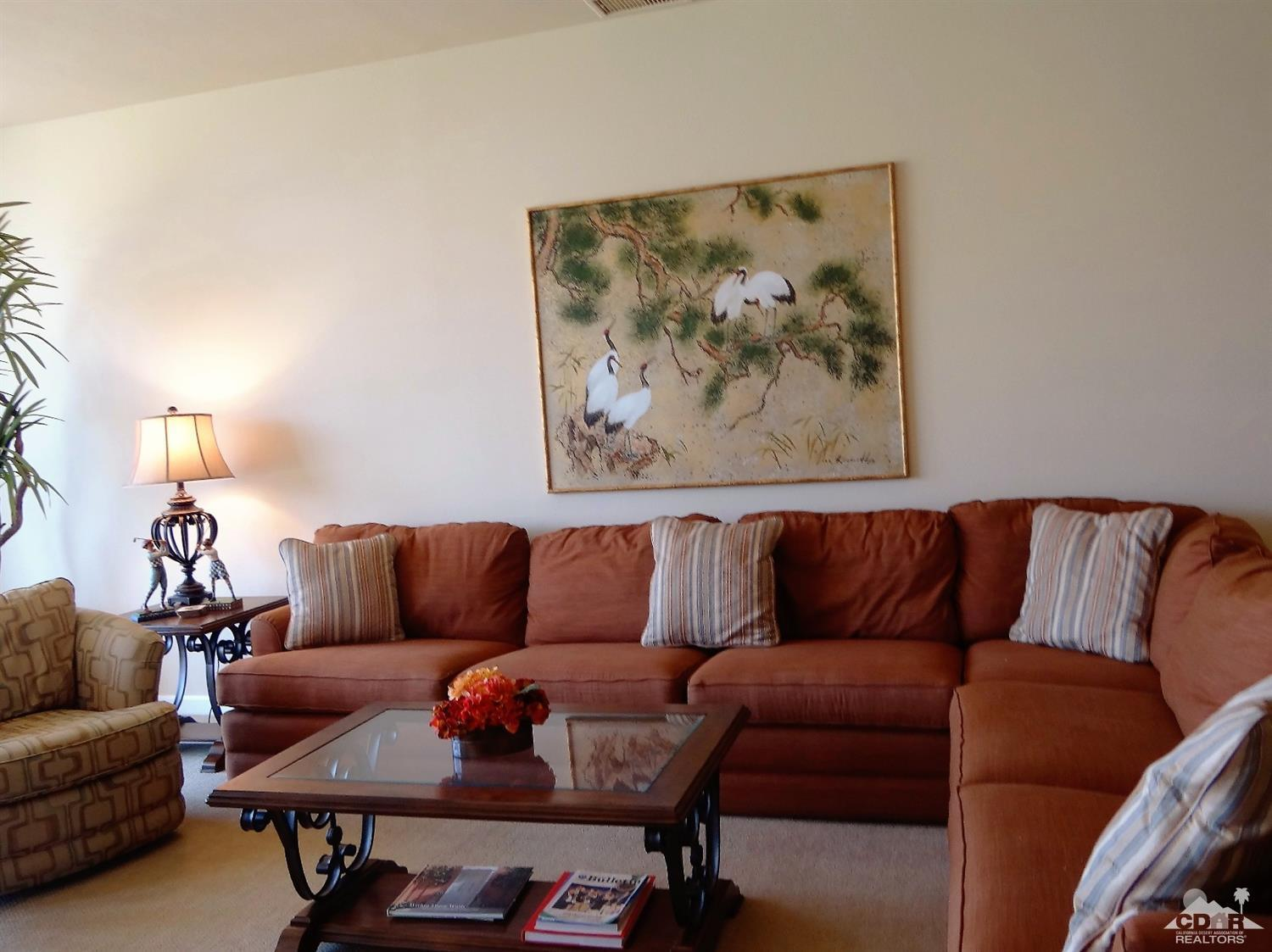 Photo of 47128 El Menara Circle, Palm Desert, CA 92260