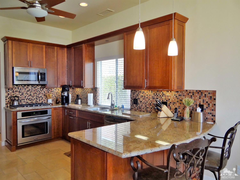 Photo of 47128 El Menara Circle, Palm Desert, CA 92260