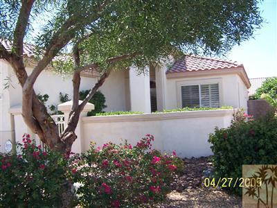 Photo of 78201 Bovee Circle, Palm Desert, CA 92211